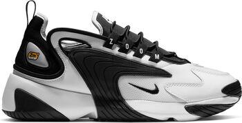 Nike Zapatilla ZOOM 2K hombre