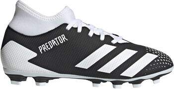 adidas Bota de fútbol Predator 20.4 IIC versátil hombre