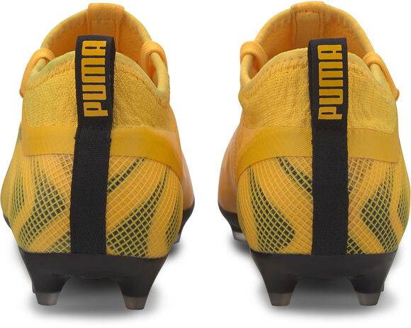 Zapatilla PUMA ONE 20.2 FG/AG Jr