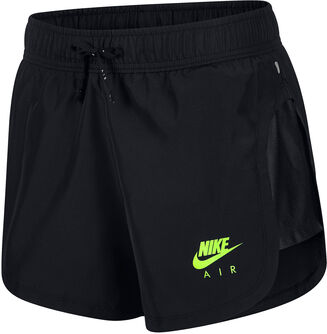 Shorts Air