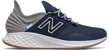 New Balance Zapatilla Roav v1 Future Sport hombre