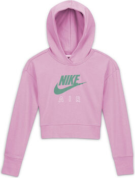 Nike Sudadera Air Crop niño