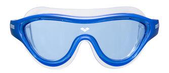 Gafas de natación The One