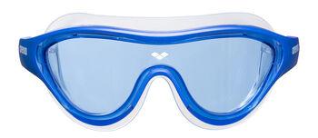 Arena Gafas de natación The One hombre