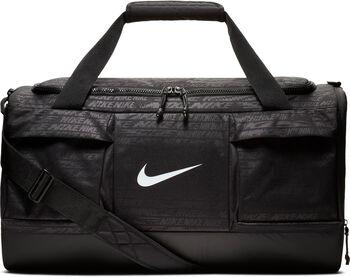 Nike Bolsa NK VPR POWER M DUFF - AOP hombre