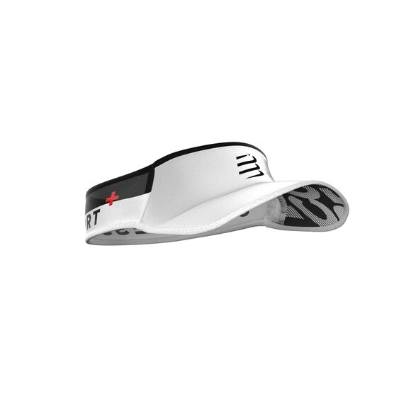 Gorra Visor Ultralight