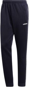 ADIDAS Pantalon M C90 TP hombre