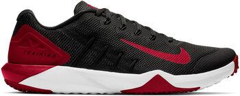 Nike Retaliation tr 2 hombre Negro