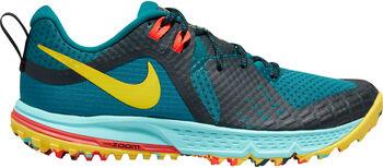 Nike  Air Zoom Wildhorse 5 mujer