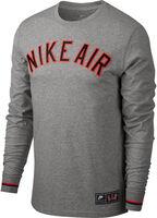 Camiseta Nsw Ls Cltr Nike Air 1