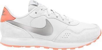 Nike Sneakers MD Valiant