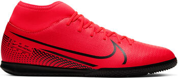 Nike Bota SUPERFLY 7 CLUB IC hombre