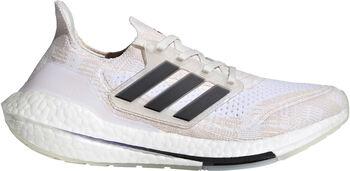 adidas Zapatillas de running ULTRABOOST 21 PRIMEBLUE mujer