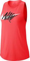 Camiseta de entrenamiento Nike Dry Legend