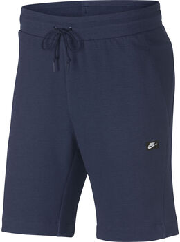Nike m nsw optic short hombre