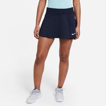 Nike Falda Court Victory mujer
