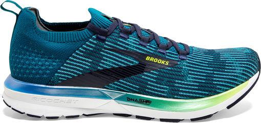 Brooks - Zapatilla Ricochet 2 - Hombre - Zapatillas Running - 42