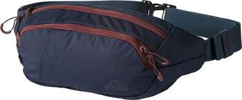 McKINLEY WAIST BAG Azul