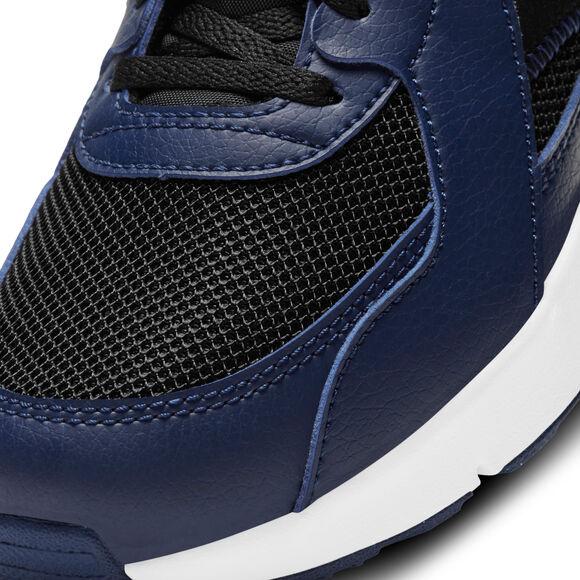Sneakers Air Max Excee