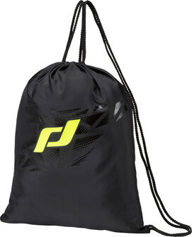 Force Gym Bag