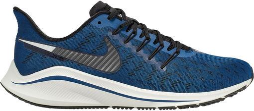 Nike - Zapatilla NIKE AIR ZOOM VOMERO 14 - Hombre - Zapatillas Running - 42