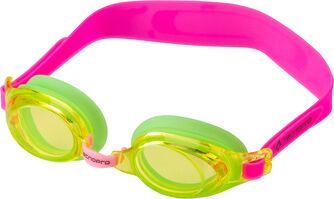 Gafas Natación Tempo Pro