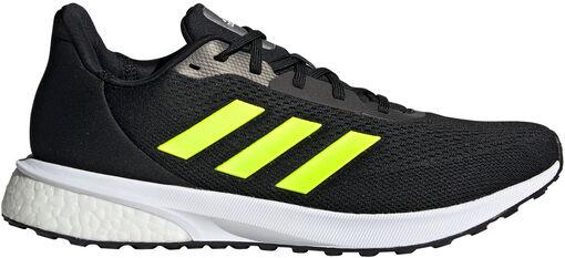 ADIDAS - ASTRARUN M - Hombre - Zapatillas Running - 40 2/3