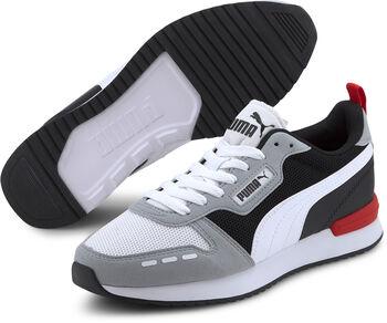 Zapatillas Puma R78 hombre
