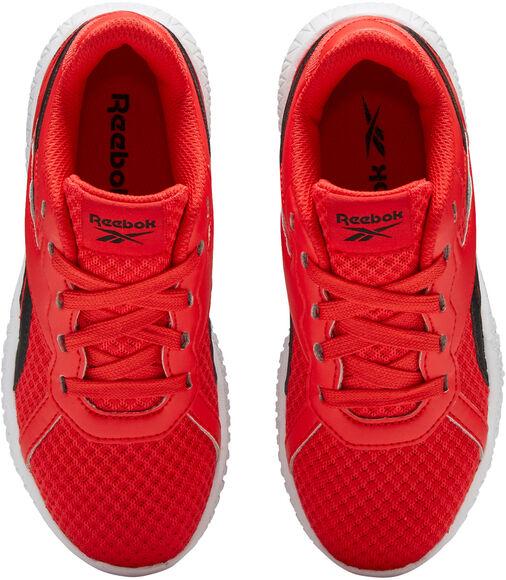 Zapatillas Fitness Flexagon Energy 2.0