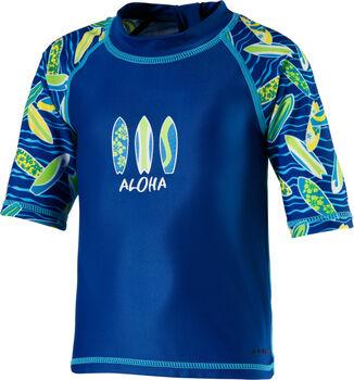 FIREFLY Camiseta Leny niño Azul