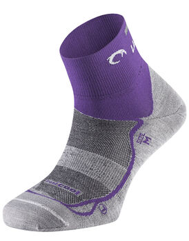 Lurbel Calcetines Race Mujer