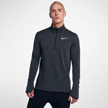 Nike Sportswear Sphere Element hombre Negro