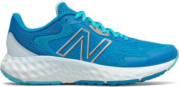 New Balance Zapatillas Fresh Foam Evoz mujer