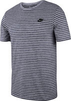 m nsw tee striped lbr 2