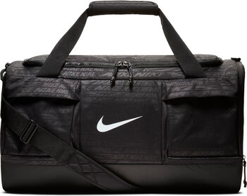 Nike Bolsa NK VPR POWERDUFF - AOP hombre