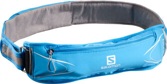 Riñonera Agile 250 Set Belt