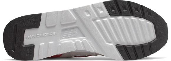 Zapatilla 997 V1 CLASSIC
