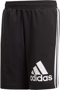 ADIDAS Must Haves  Shorts