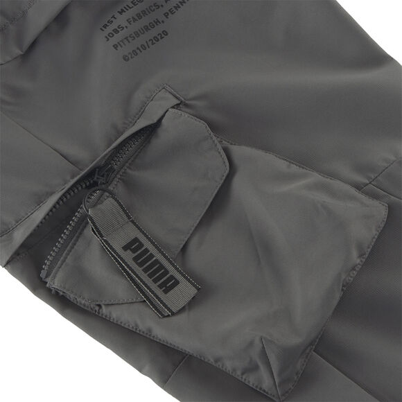 Pantalón First Mile 2in1 Woven Pant