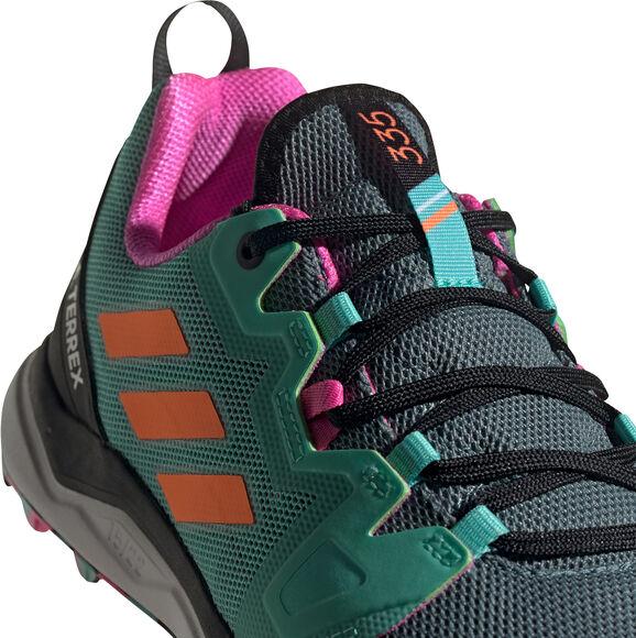 Zapatillas de running TERREX AGRAVIC