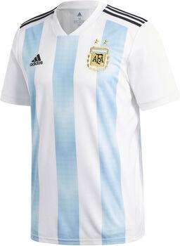 Camiseta fútbol Selección Argentina adidas AFA H JSY hombre