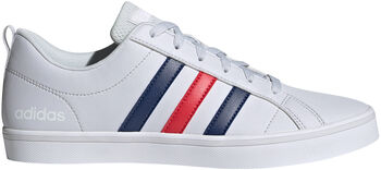 adidas Sneakers Vs Pace hombre