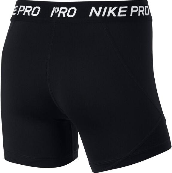 Pantalón Corto Pro