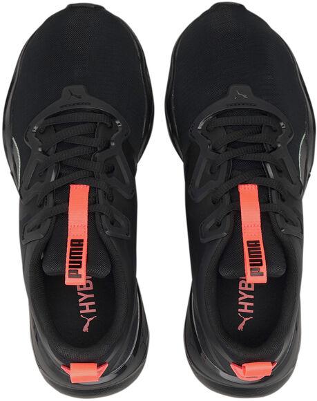 Zapatillas Fitness Zone Xt Pearl
