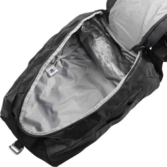 Mochila Bag Outlife 25