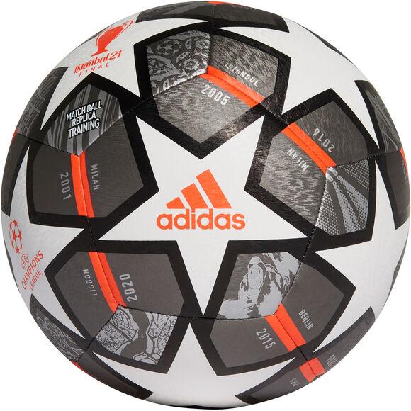 Balón Fútbol Finale 21 20Th Anniversary Ucl Textured