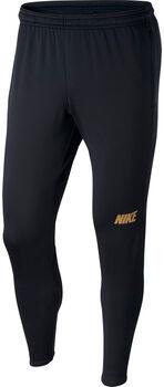 Nike M NK DRY SQD PANT KP 19 hombre