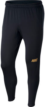Nike  DRY SQD PANT KP 19 hombre