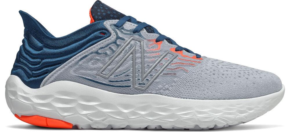 New Balance - Zapatilla FRESH FOAM BEACON - Hombre - Zapatillas Running - 41 1/2