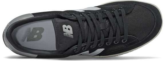 Sneakers Pro Court V2